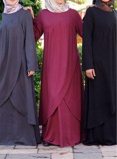 abaya | abaya_org1.jpg