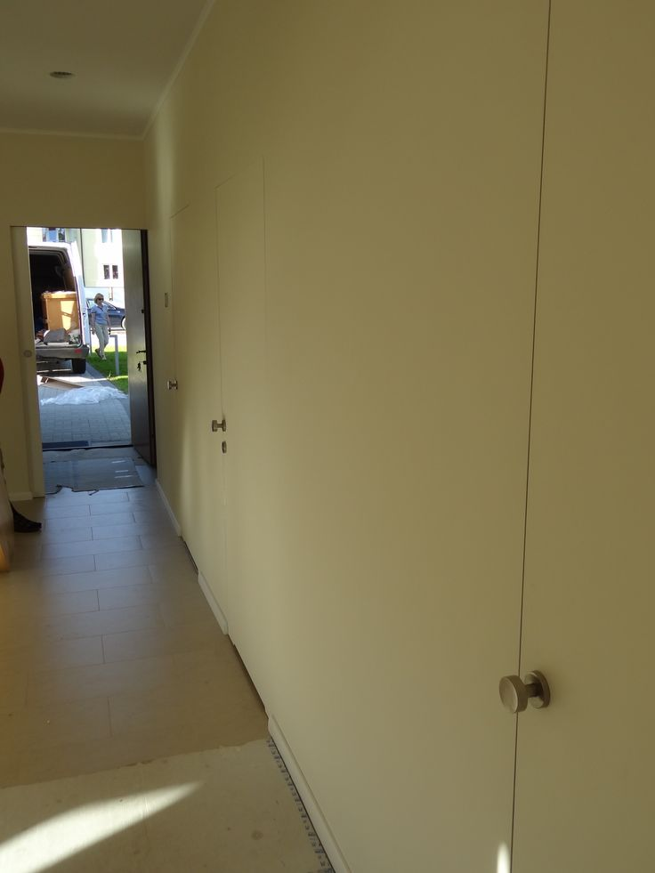 Realizacje - Dolnośląska Galeria Drzwi