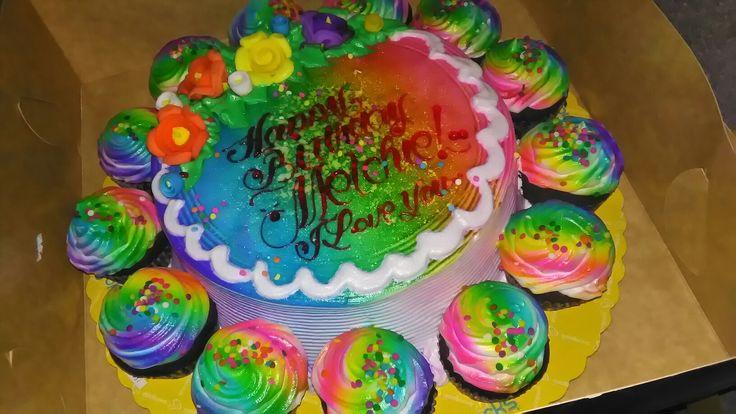 Goldilocks Cake Design For 60th Birthday : 17+ best ideas about Goldilocks Birthday Cakes on ...