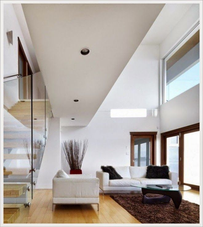 Modern Home Interior Design 2012 33 best rumahku images on pinterest | architecture, live and