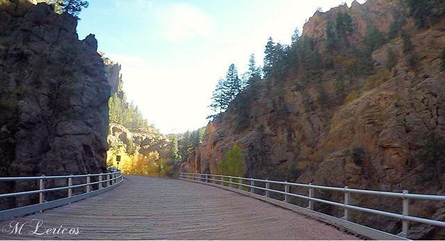 """Colorado. . . . . #traveladdict #hikingtrail #hiking #colorado #tunnel #gopro #travel #traveler #travelblogger #travelphotography #traveladdict"" by @mel.luann. #pic #picture #photos #photograph #foto #pictures #fotografia #color #capture #camera #moment #pics #snapshot #사진 #nice #all_shots #写真 #composition #фото #europe #roadtrip #여행 #outdoors #ocean #world #hiking #lonelyplanet #insta #instaphoto #traveldiary #travelphotos #worldtraveler #instasize #instacool #instago #instapassport…"