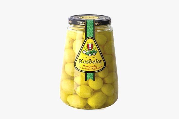 De AMsterdamse ui mag je van ons gewoon weer zonder gêne op tafel zetten #favorites #foodblogger #CatchoftheDay #Catch52 #FavoritesbyCatch #keuken #locals #Kesbeke