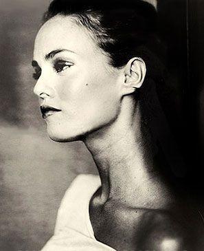 Vanessa Paradis Profile