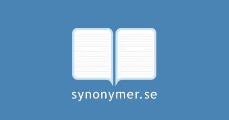 Synonymer för tusan! (Swedish)