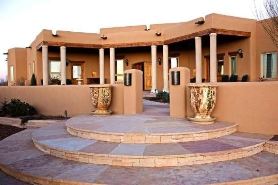 13 best new mexico getaways images on pinterest vacation for Santa fe new mexico cabin rentals