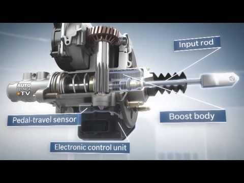 Los nuevos Motores Diesel. #6 Los Híbridos. Tecnología BOSCH - YouTube