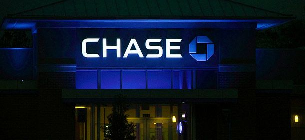 Chase to Give Away $3 Million in Grants in Contest for Small Businesses