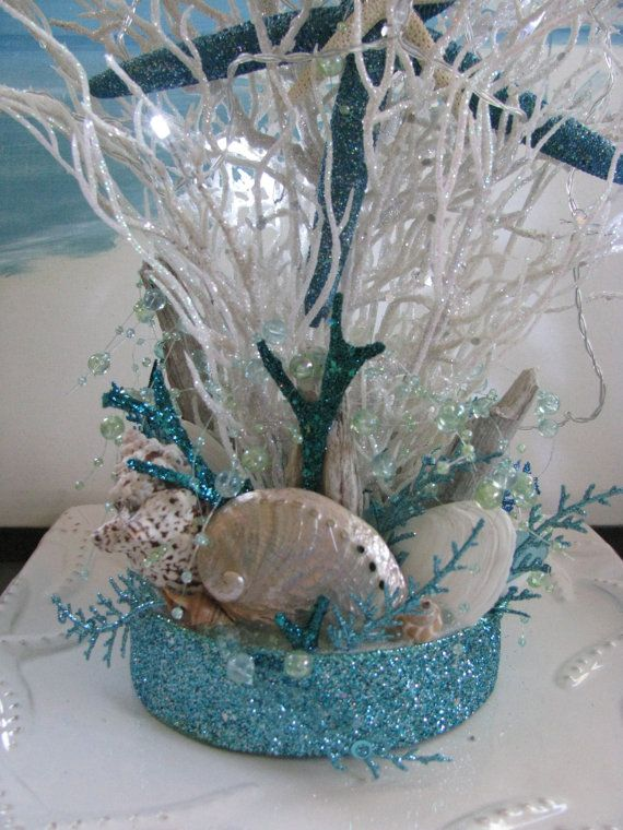 1000 Ideas About Driftwood Wedding Centerpieces On Pinterest Driftwood Centerpiece Driftwood