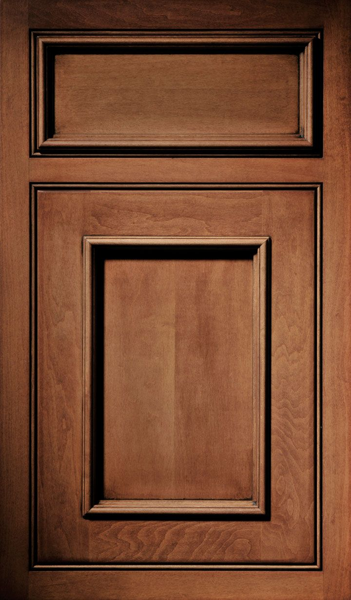 cabinet door styles kitchen cabinet door styles Door Styles Plain Fancy Kitchen Cabinet