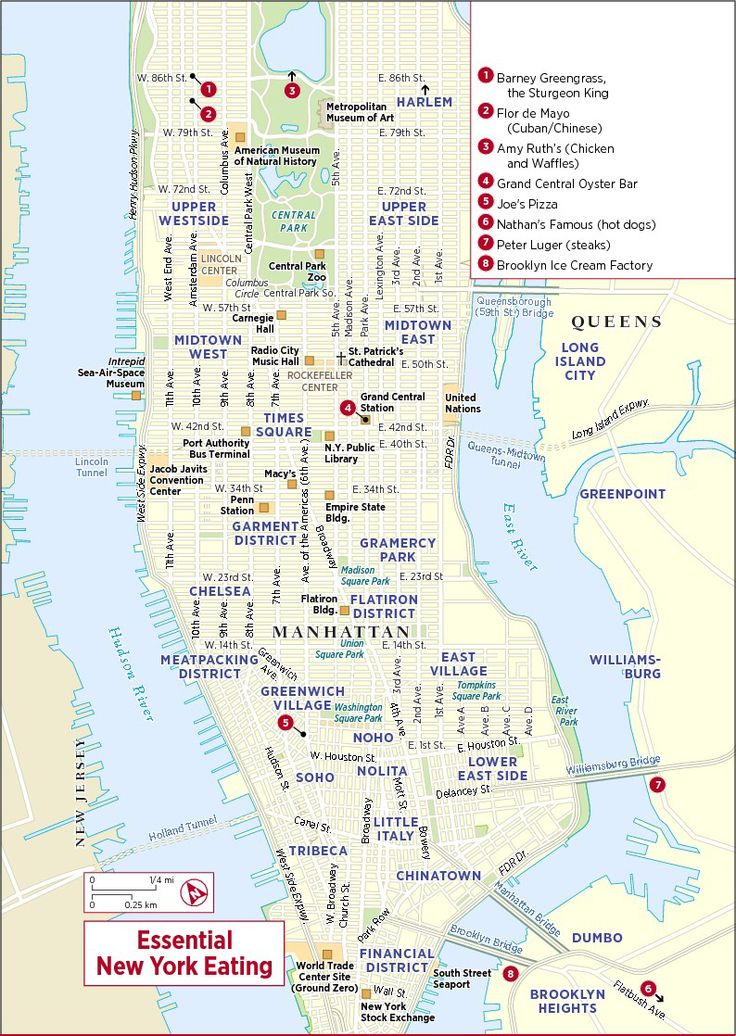 17 Best Maps Of Walking Tours Images On Pinterest