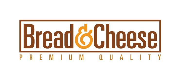 Bread & Chesse