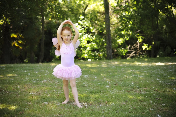 ROSETTA FAIRY TUTU Pretty in pink, this fairy tutu can add sparkle to any play. Soft pink and glittering tulle makes this tutu a must for all little girls wardrobes ON:Y $59.99 email Heidi@rosebuds.net.nz