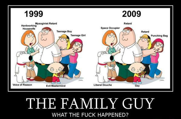 The Famliy Guy #Followme #CooliPhone6Case on #Twitter #Facebook # ...