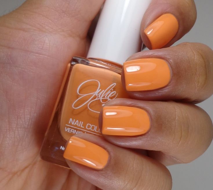 43 best Nails + Polish = Love, the wish list images on ...