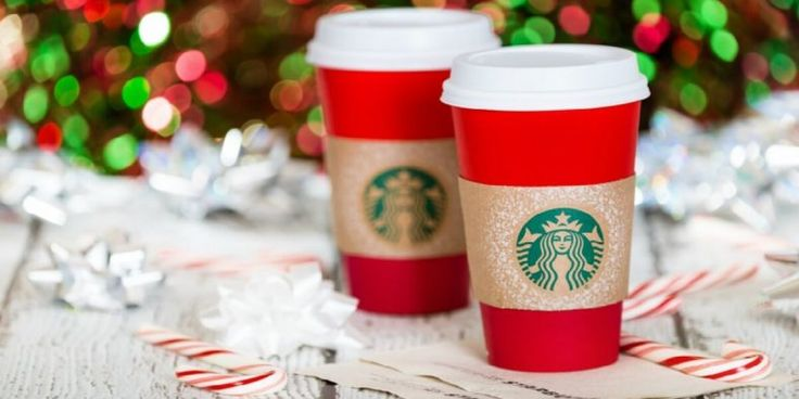Starbucks BOGO Holiday Deal Is Here! Check it out - http://couponsdowork.com/starbucks-deals/starbucks-bogo-holiday-deal-is-here-check-it-out/