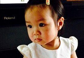 18-Apr-2015 9:59 - THAISE OUDERS LATEN KLEUTERTJE INVRIEZEN VOOR WETENSCHAP. Toen de tweejarige Matheryn Naovaratpong uit Thailand bezweek aan een zeldzame hersentumor besloten haar ouders zowel het lichaam als de hersenen…...