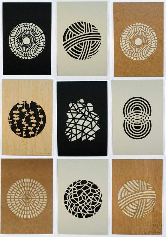 Graphic Design Niche Market