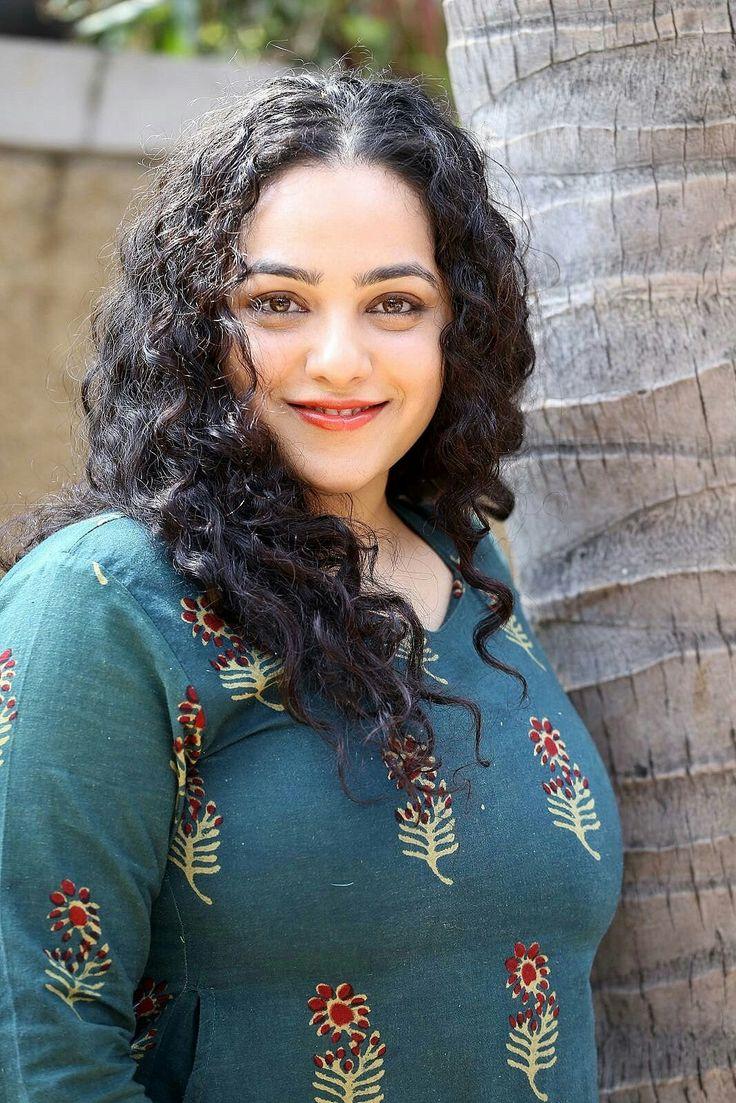 63 Best Anushka Shetty Images On Pinterest  Indian Beauty -6552