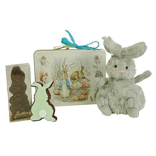Bunny Hop - Bestow Gifts Auckland