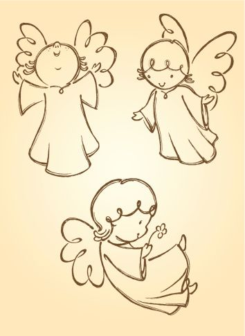 cute-angels-vector-id457899985 (354×485)