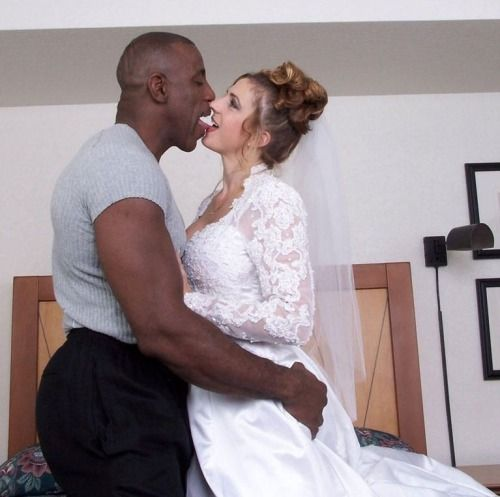 Married in ohio interracial