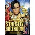 Amazon.com: strickly ballroom dvd