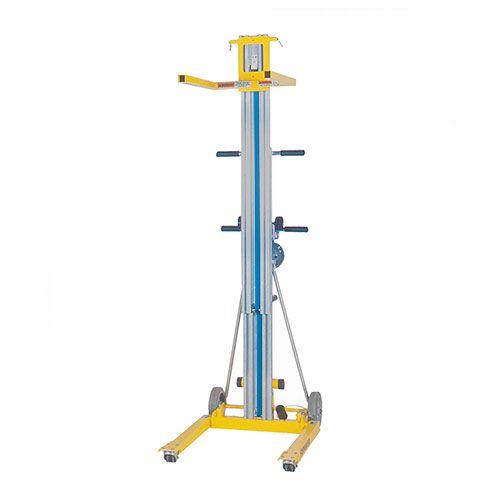 Hoister Lift| Spacepac Industries Online Store.