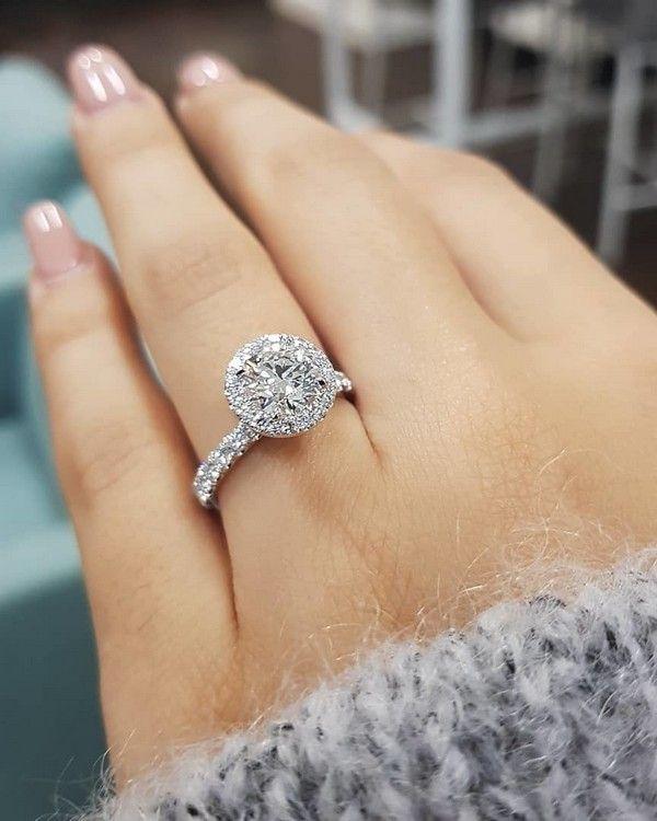 Pin By Akua Peprah On Wedding Dresses In 2020 Wedding Rings