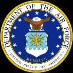I am a proud member of the United States Air Force Reserve!