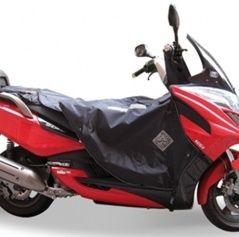 Motokoc R087  Kymco G-Dink 400