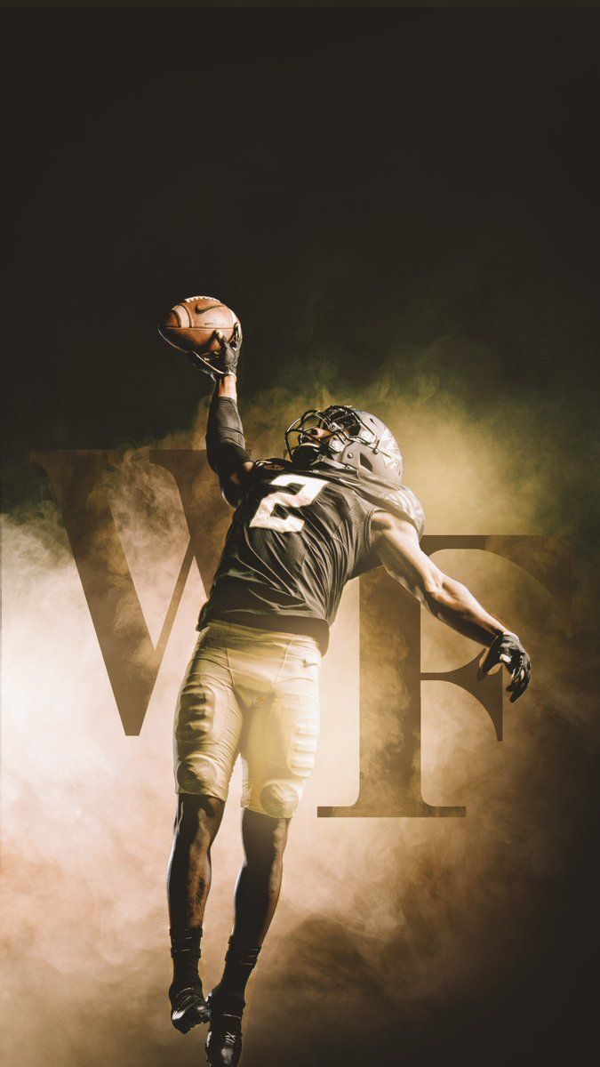 Wake Forest Wake Forest Football Wake Forest Wake Forest University