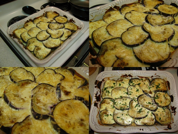 202 best ethnic foods images on pinterest ethnic food ethnic face the moussaka moussaka recipeethnic food forumfinder Image collections
