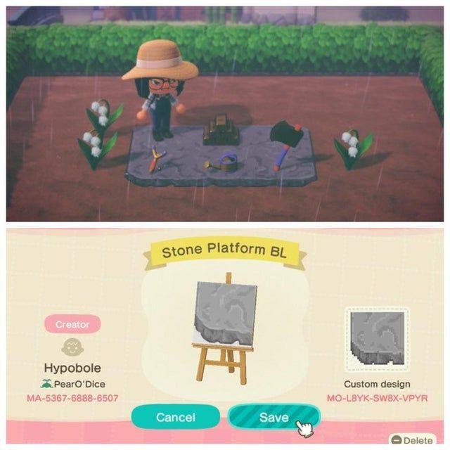 c00a8ec4159c23925e2a23c80ac4cf6c - How To Get Golden Tools In Animal Crossing New Leaf