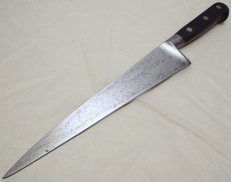 68 best French Sabatier & Laguiole knives Couteau Opinel ...