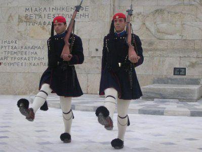 Blog de alexios13 - Page 5 - la grece d'alexios le grekos - Skyrock.com