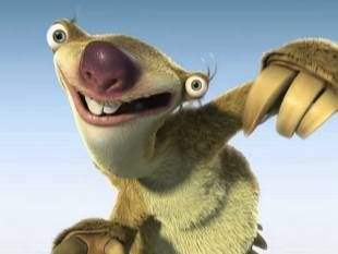 ice age sid - Google Search