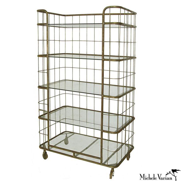 438 Best Furniture Storage Shelving Amp Misc Images On