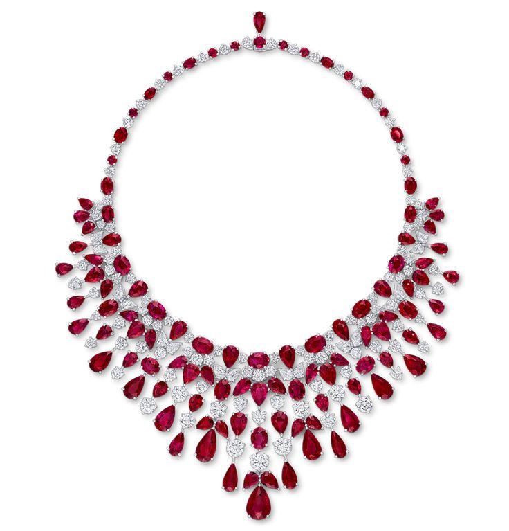 http://www.graffdiamonds.com/jewels/category/unique/jewel/ruby-and-diamond-necklace/
