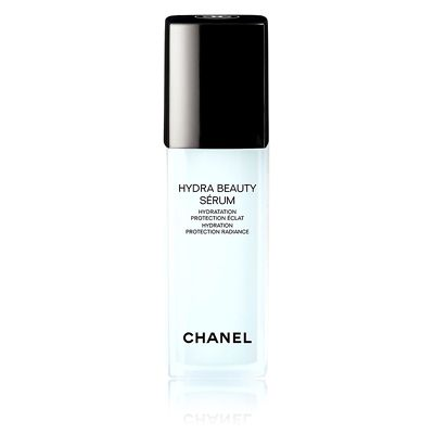 CHANEL Hydra Beauty Sérum Hydration Protection Radiance 30ml