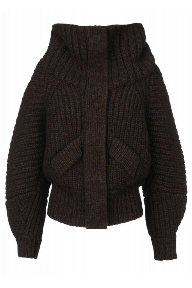 dc10b20184d Best 25+ Best sweaters ideas on Pinterest ...