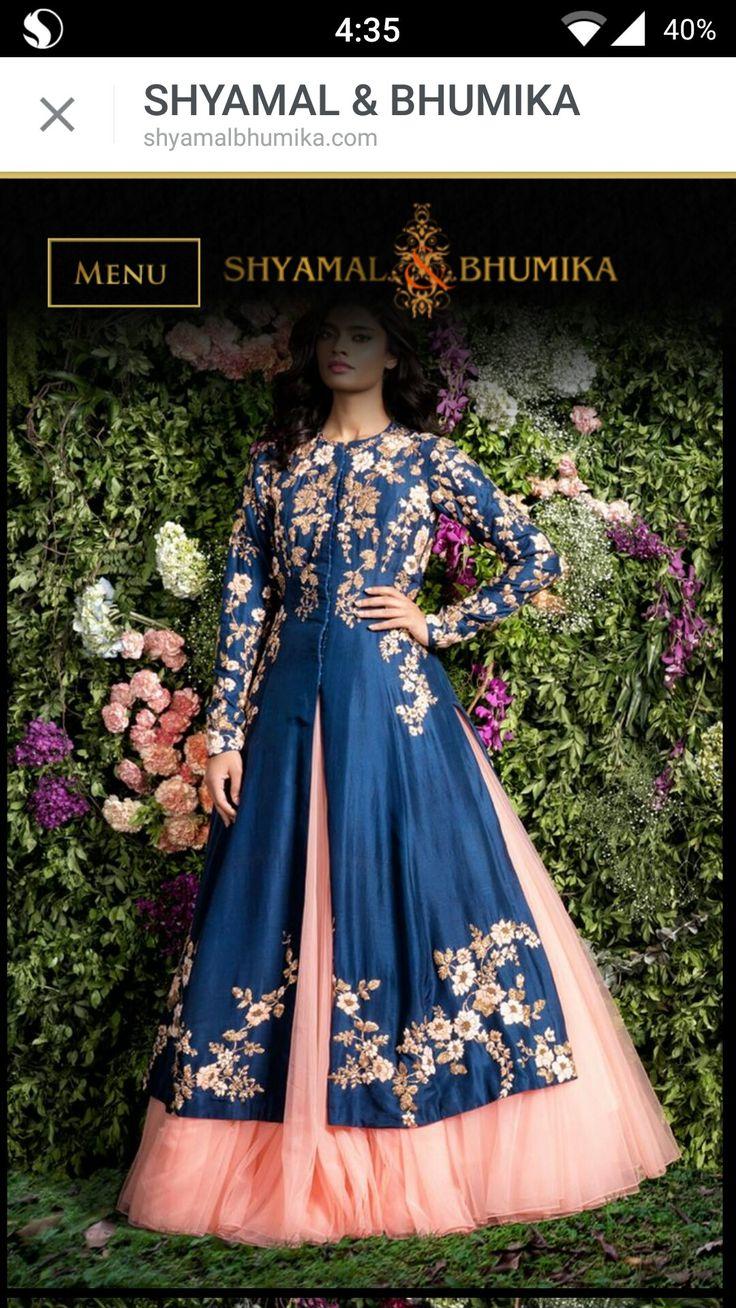 fashion designer cover letter%0A Indian Designers