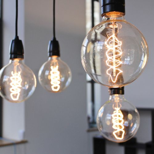 7 Best Lampe Suspension Images On Pinterest Light Fixtures