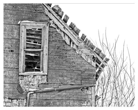 Window Black and White Giclee Photograph - 8x10 on Etsy, $45.00 CAD