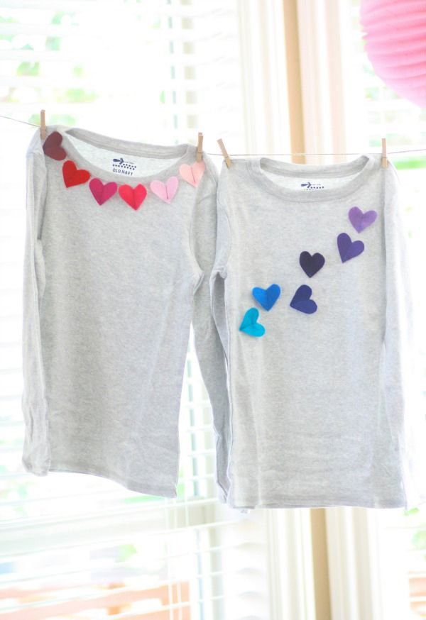 hanging-heart-shirts-resized