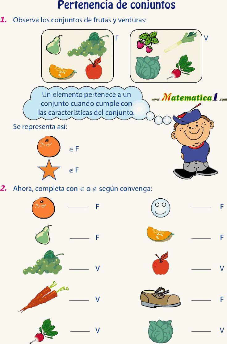 CONOCIENDO+LOS+CONJUNTOS+EN+PRIMER+GRADO+DE+PRIMARIA+(6).gif (1060×1600)