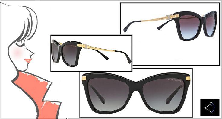 Em nossa loja, você encontrará este lindo modelo Michael Kors Audrina III. Fino e elegante: são palavras que o definem perfeitamente. Venha nos fazer uma visita! L'Opticien Professionnel 63 rue des Batignolles 75017 Paris  09.51.74.66.15 Ligne 2 – Rome Atendemos de segunda a sabado das 9h30 às 19h30. #oculos #oculosdesol #MichaelKors #MK2027 #MK_AudrinaIII #Audrina #Lunettes #lunettesdevue #lunettesdesoleil #OpticienParis #OpticienàParis #LopticienProfessionnel #OpticienProfessionnel…