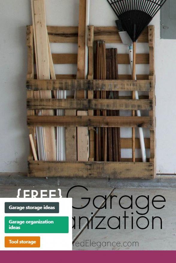 garage cabinets depth garage storage solutions garage storage rh pinterest com