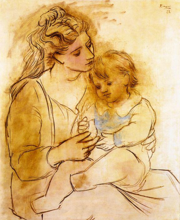 Η «άσχημη» μάνα – Διδακτική Ιστορία Ένα κορίτσι είχε μια μάνα άσχημη στο πρόσωπο,ενώ ήταν υπόδειγμα φιλόστοργης μάνας, πλούσιας σε αγάπη προς την κόρη της. Το κορίτσι όμως δεν έβλεπε τίποτεαπό την ψυχική ομορφιά της μάνας. Έβλεπε μόνο τις πολλές ουλές στο πρόσωπο της μάνας και αντιδρούσε πολλές φορές με ασέβεια και αντιπάθεια. Η μάνα…