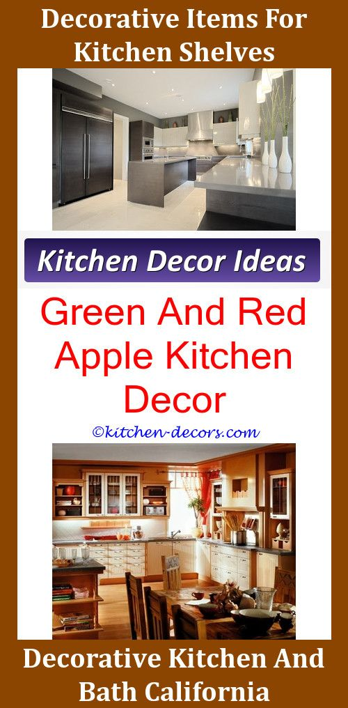 kitchen cabinet models pig kitchen decor pinterest kitchen rh pinterest com