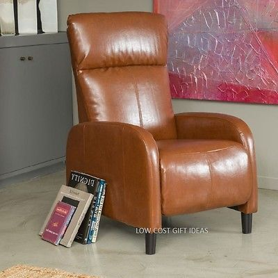 Recliner-Chairs-For-Living-Room-On-Sale-RV-Best-Comfy-Leather-Reclining-Armchair